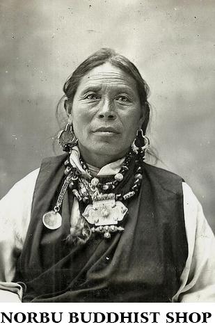 Tất cả về dzi bead with eyes - old dzi có mắt - đá dzi Tây Tạng đắt nhất 4