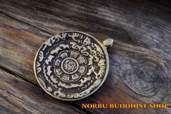 Người Tây Tạng không quan tâm đến việc tiết kiệm tiền vì đây là thứ họ quan tâm 5