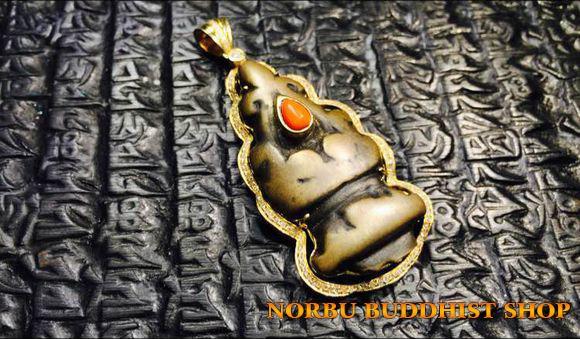 Tìm hiểu về Thokcha Tây Tạng những huyền bí xunh quang bùa thiêng xứ Tạng 12