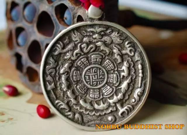 Tìm hiểu về Thokcha Tây Tạng những huyền bí xunh quang bùa thiêng xứ Tạng 4