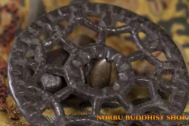 Tìm hiểu về Thokcha Tây Tạng những huyền bí xunh quang bùa thiêng xứ Tạng 5