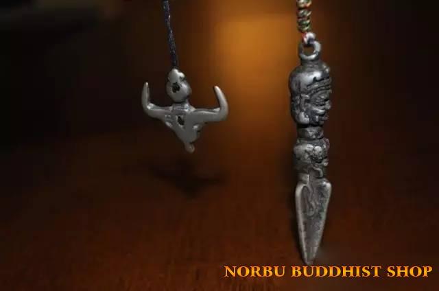 Tìm hiểu về Thokcha Tây Tạng những huyền bí xunh quang bùa thiêng xứ Tạng 6