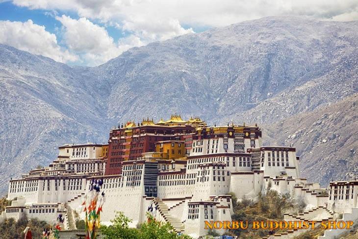 Du lịch Tây Tạng: Những điều cần lưu ý để tận hưởng chuyến đi trọn vẹn nhất 3