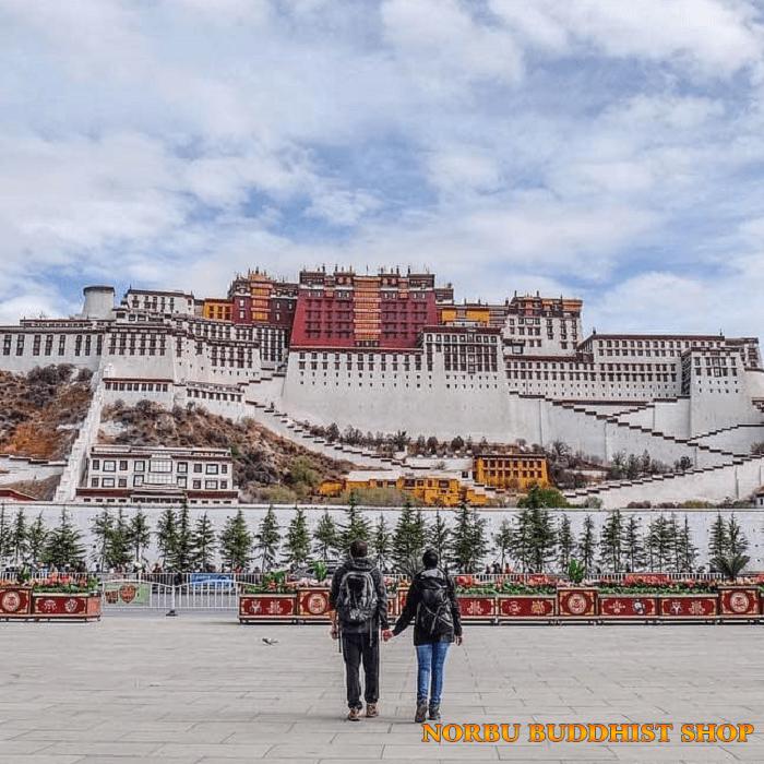 Du lịch Tây Tạng: Những điều cần lưu ý để tận hưởng chuyến đi trọn vẹn nhất 4