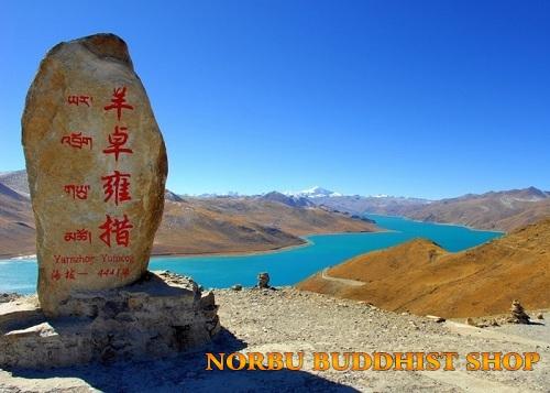 Du lịch Tây Tạng: Những điều cần lưu ý để tận hưởng chuyến đi trọn vẹn nhất 6