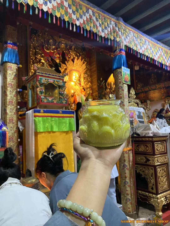 Huyền bí Tây Tạng về văn hóa và thánh tích linh thiêng bạn nên biết 4