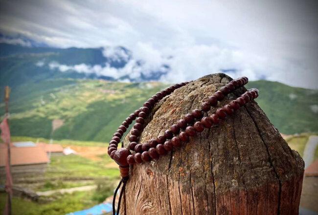 Huyền bí Tây Tạng về văn hóa và thánh tích linh thiêng bạn nên biết