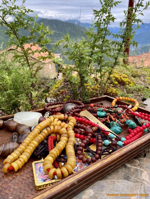 Kinh nghiệm khám phá du lịch Tây Tạng diệu kỳ của thế giới 1