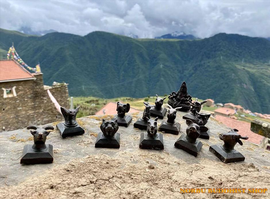 Kinh nghiệm khám phá du lịch Tây Tạng diệu kỳ của thế giới